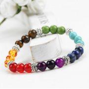 bracelet 7 chakras 3