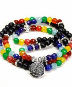 bracelet arbre de vie 2