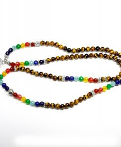 bracelet bijoux arbre de vie