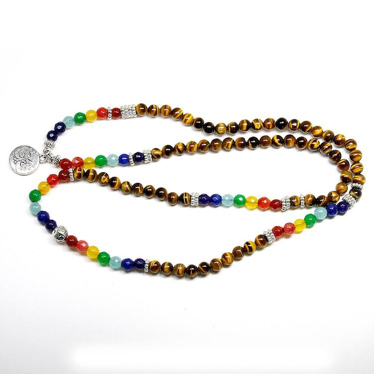 bracelet arbre de vie un bijoux porte bonheur univers zen. Black Bedroom Furniture Sets. Home Design Ideas