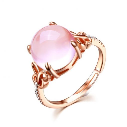 bague-en-opale-rose