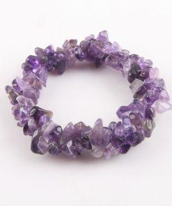 bracelet-de-pierre-naturelle-en-amethyste