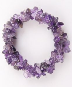 bracelet-de-pierre-naturelle-en-amethyste-vue-de-dessus