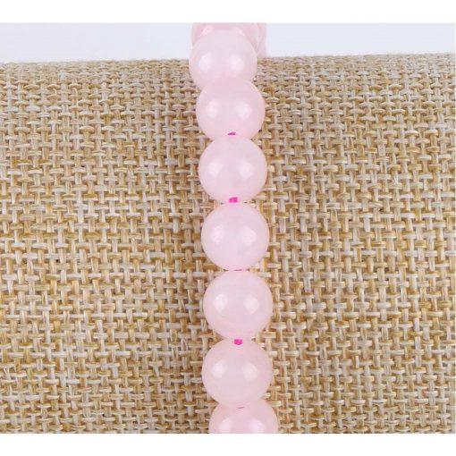 bracelet_en_quartz_rose_zoom_sur_les_perles