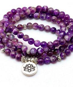 bracelet_mala_bouddhiste_en_amethyste