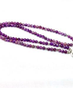 bracelet_mala_bouddhiste_en_amethyste_vue_de_cote