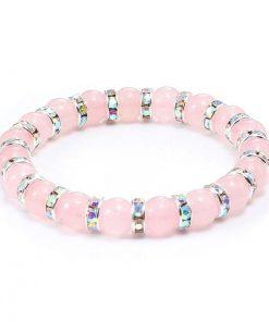 bracelet_quartz_rose_pour_femme
