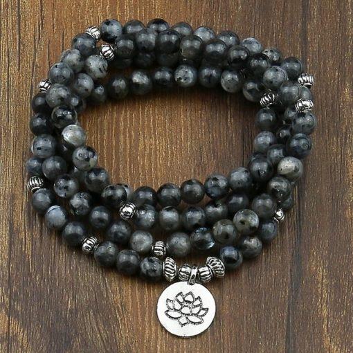 bracelet-mala-en-labradorite