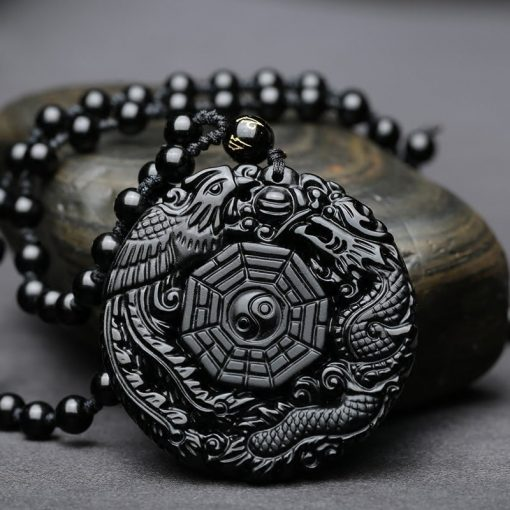 collier-dragon-et-phoenix-avec-symbole-yin-yang-en-obsidienne