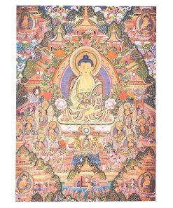 tangka-du-tibet