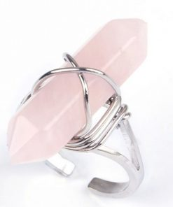 bague-quartz-rose-bitermine