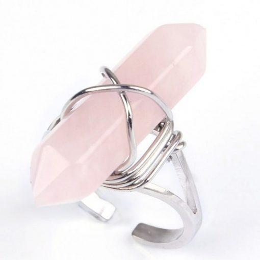 bague-quartz-rose-bitermine