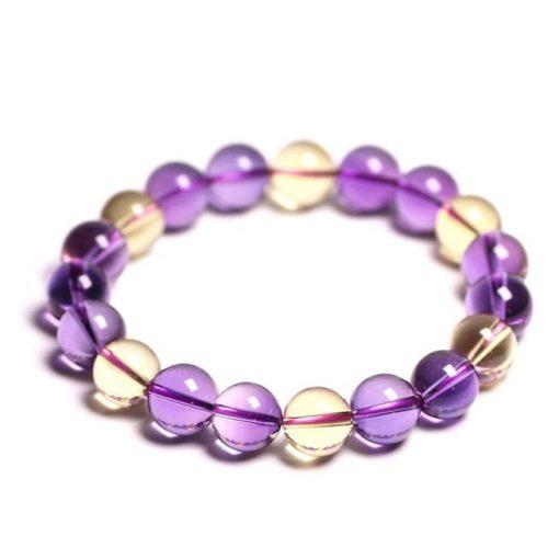 bracelet-citrine-et-amethyste