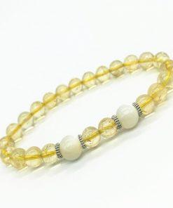 bracelet-citrine-pour-femme