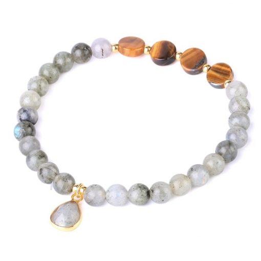 bracelet-labradorite-blanche-oeil-de-tigre-pour-femme