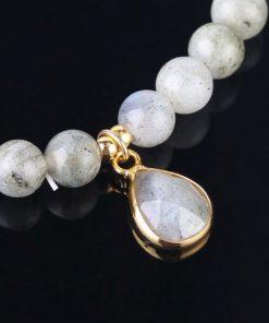 bracelet-labradorite-blanche-oeil-de-tigre-pour-femme-sur-fond-noir