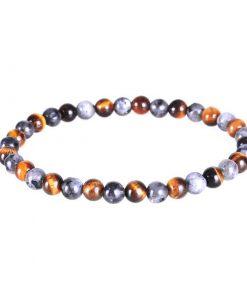 bracelet-labradorite-et-oeil-de-tigre