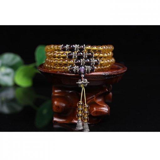 bracelet-mala-citrine