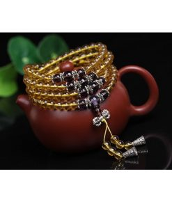 bracelet-mala-citrine-sur-theiere