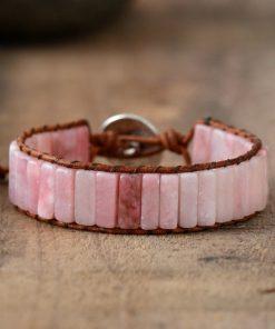 bracelet-opale-rose-des-andes