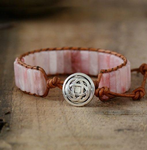 bracelet-opale-rose-des-andes-vue-de-derriere