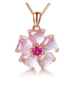 collier-opale-rose-des-andes
